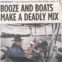 booze-boats